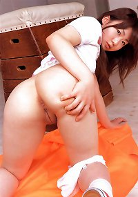 Private Photo's Young Asian Naked Chicks 65 JAPANESE