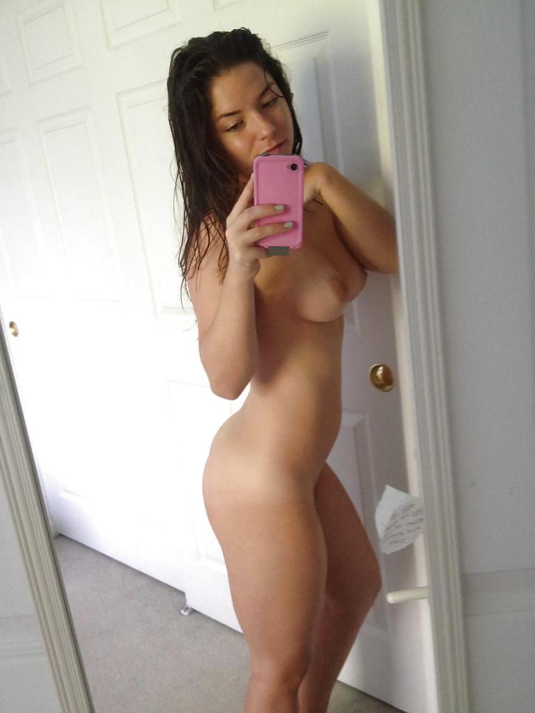 horny sluts