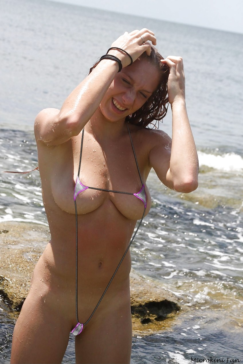 Young nudists photo  Purenudism photo set 60