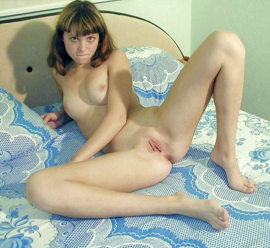 really young virgin pssy