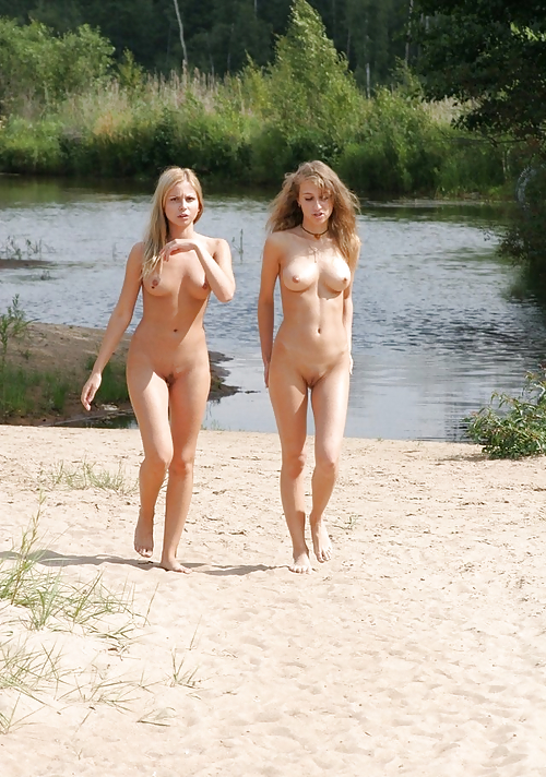 Galley Nudist Teen Pictures 78