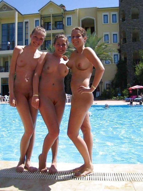 Galley Nudist Teen Pictures 8