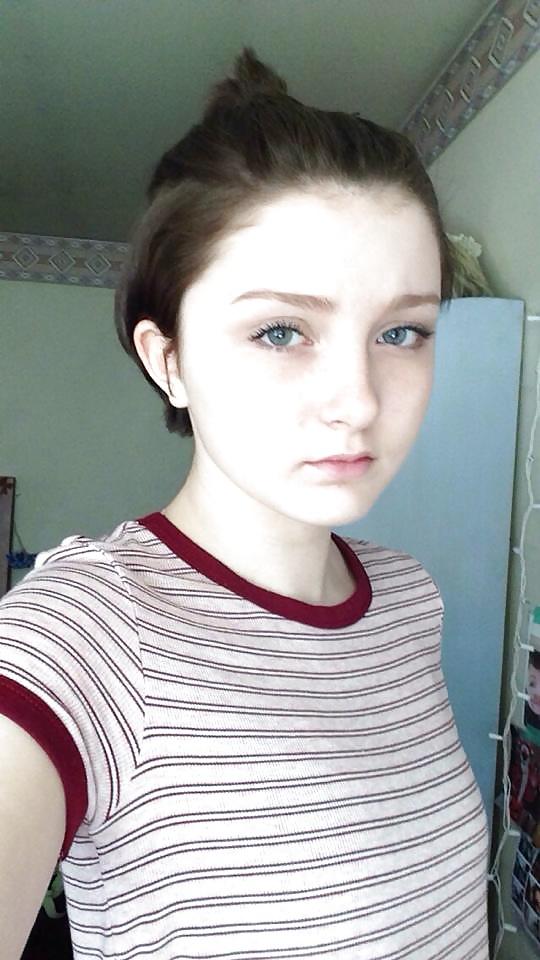 Women Hot Teen Women Teen 112