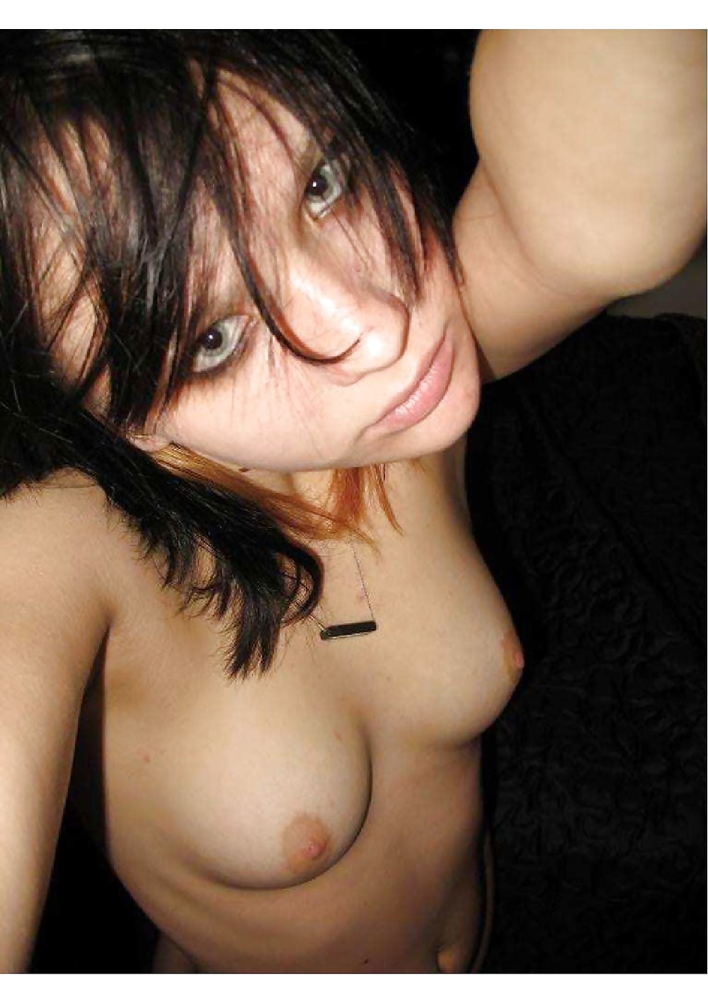 Daily Hot Teen Picture Galleries 5