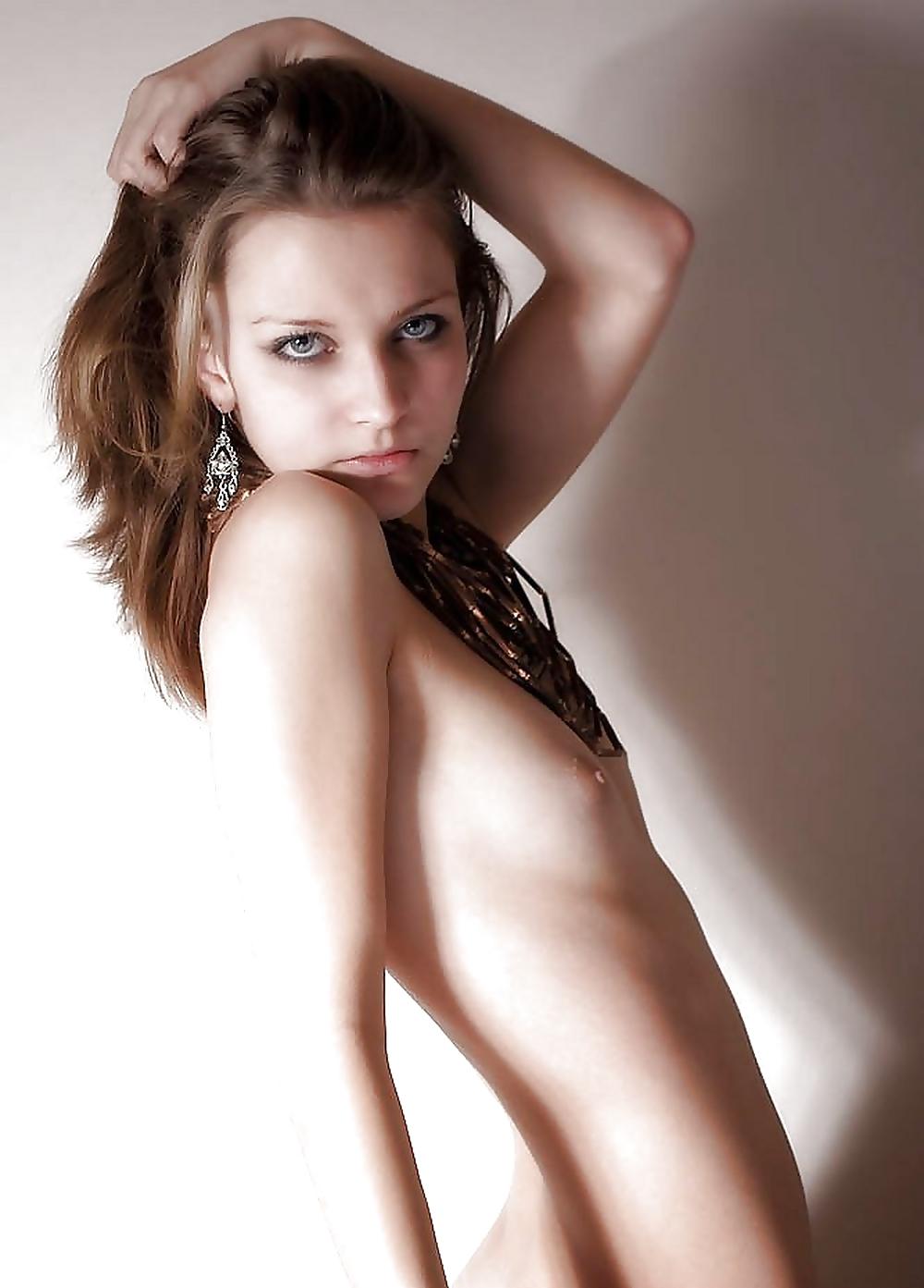 nude puclic