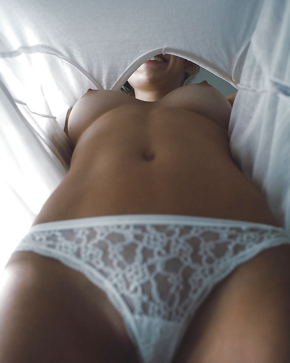 nude pictures of naughty women